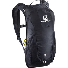 Salomon Trail 10 Backpack Night Sky/Sulphur Spring